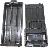 Батарейный отсек для Baofeng UV-5R