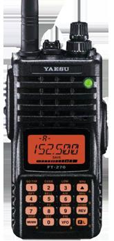 Yaesu_FT-270