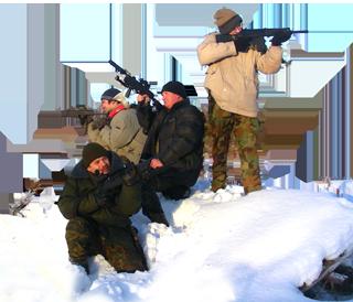 http://ua3aql.narod.ru/Sniping/Зимний Снайпинг 2008 - участники